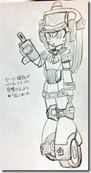 ろぼっこ (120)