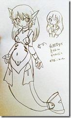 ろぼっこ (77)